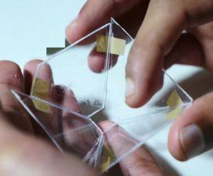 3d-hologram-smartphone