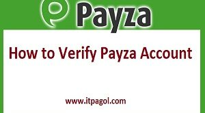 Payza Verified