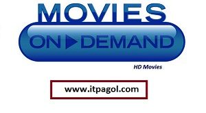 Free Download HD Movies