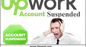 upwork-account-suspended