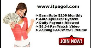 Sign up Paywao