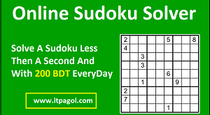 sudoku-solver
