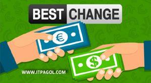 Bestchange-itpagol