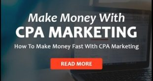 earn from cpa green